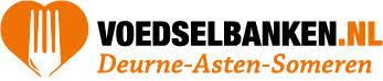 Voedselbank Deurne Asten Someren